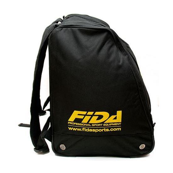 Smučarski nahrbtnik FIDA
