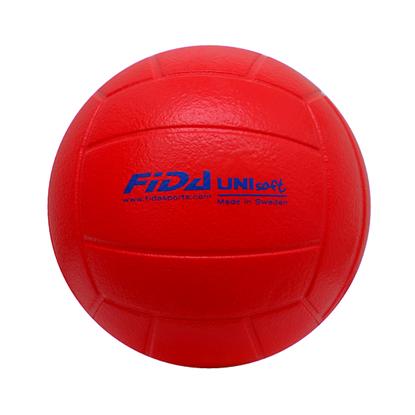 Picture of Didaktična žoga FIDA Uni Soft