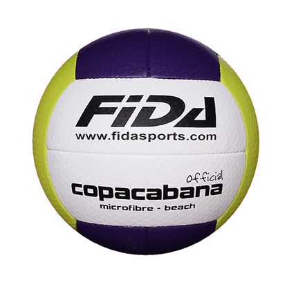 odbojkarkska žoga FIDA Copacabana