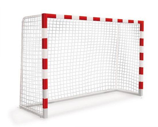 Picture of Mreža za rokometni gol