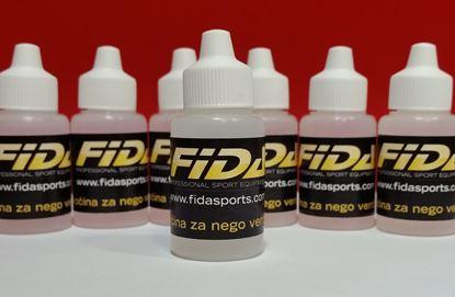 Picture of FIDA tekočina za nego ventilov