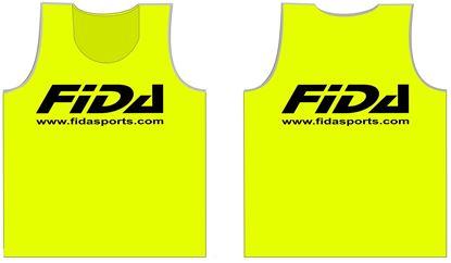 Picture of Označevalna majica FIDA (markirka)