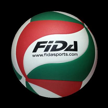 Picture of Odbojkarska žoga FIDA Xtreme Smash