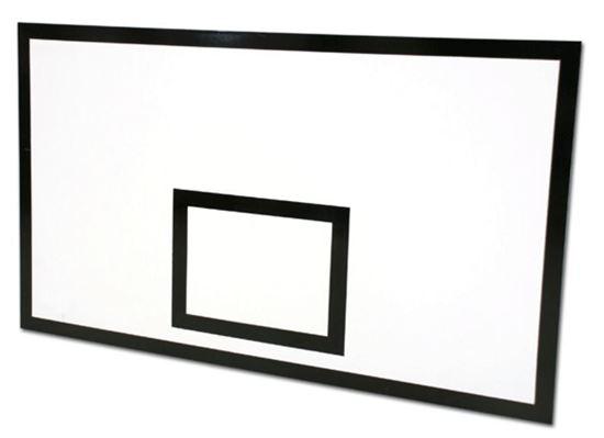 Picture of Tabla za košarko 180 x 105 cm (poliester)