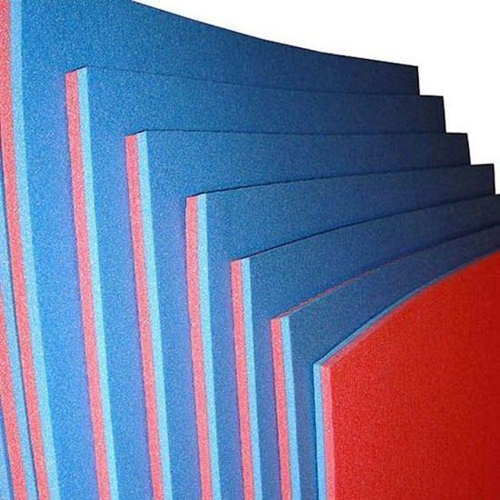 Picture of Blazina 180x60x1,4 cm-aerobika, fitnes